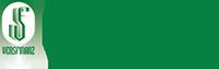 Logo Versfinanz