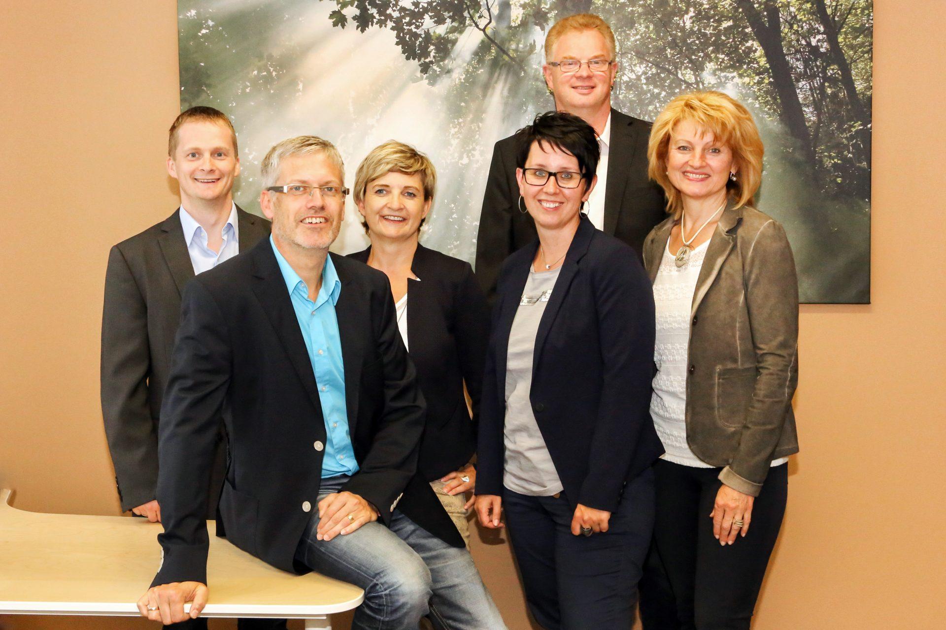 Bekanntschaften in Grein - Partnersuche & Kontakte