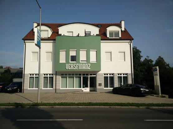 Partnersuche oberpullendorf pc. - Single frauen ende 20 eng