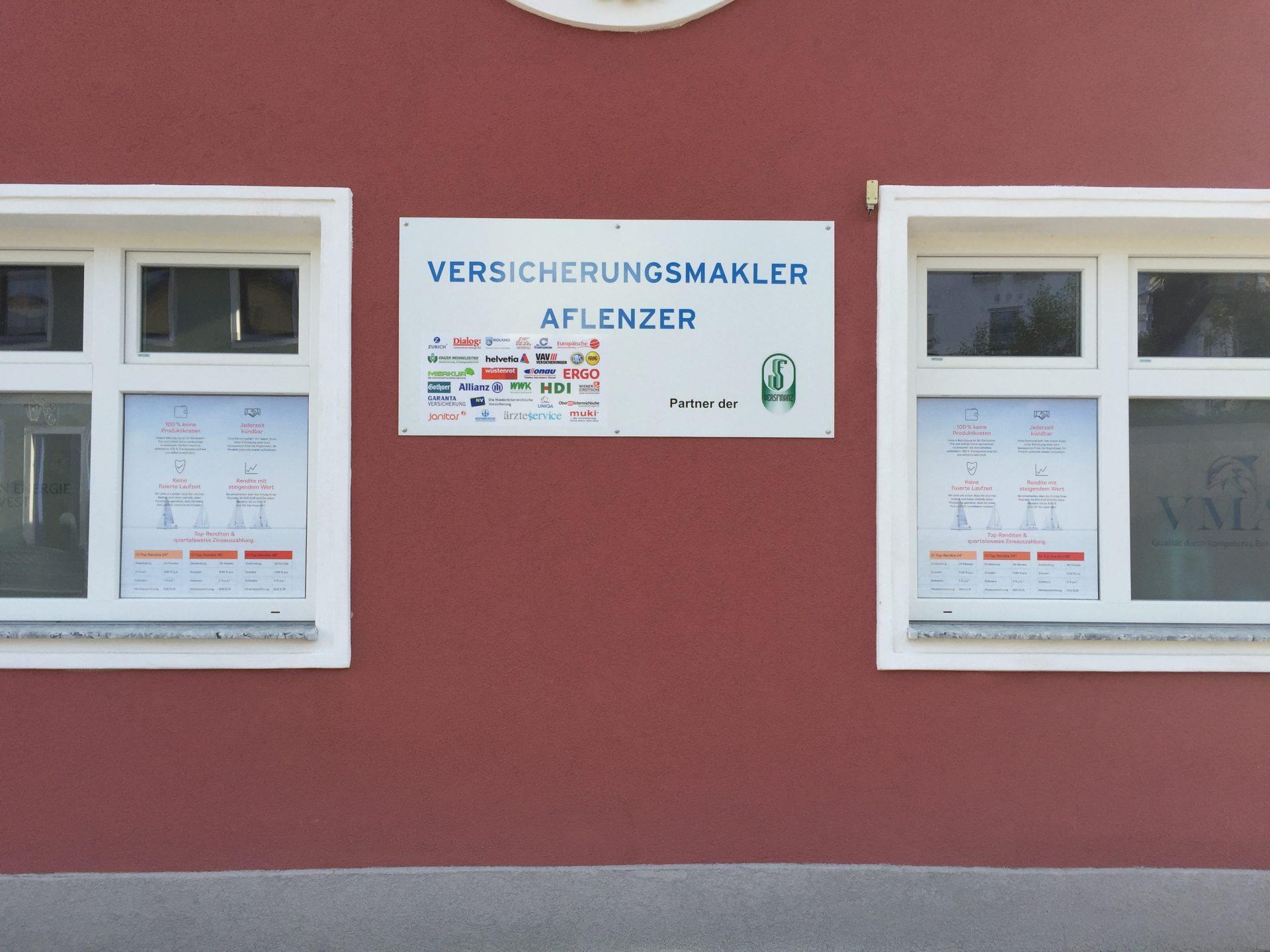 Ybbsitz partnervermittlungen, Treffen frauen aus absdorf